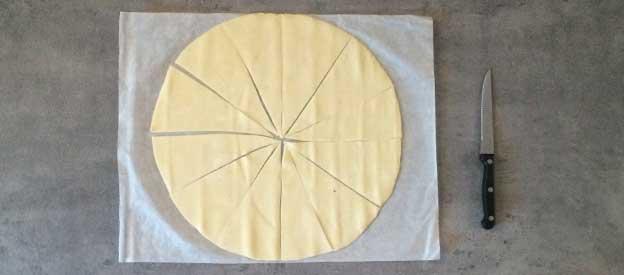 mini-croissants-etape-1