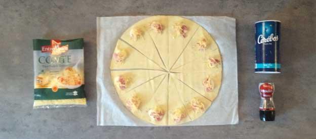 mini-croissants-etape-4