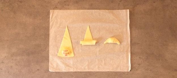 mini-croissants-etape-5