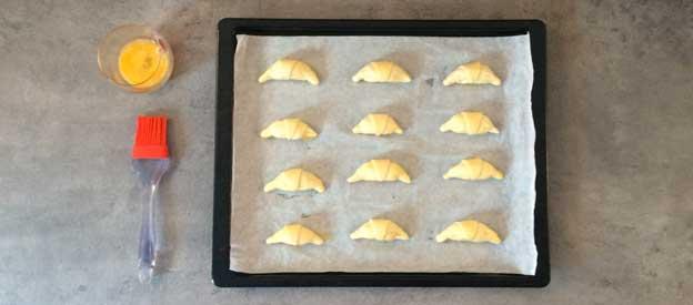 mini-croissants-etape-6
