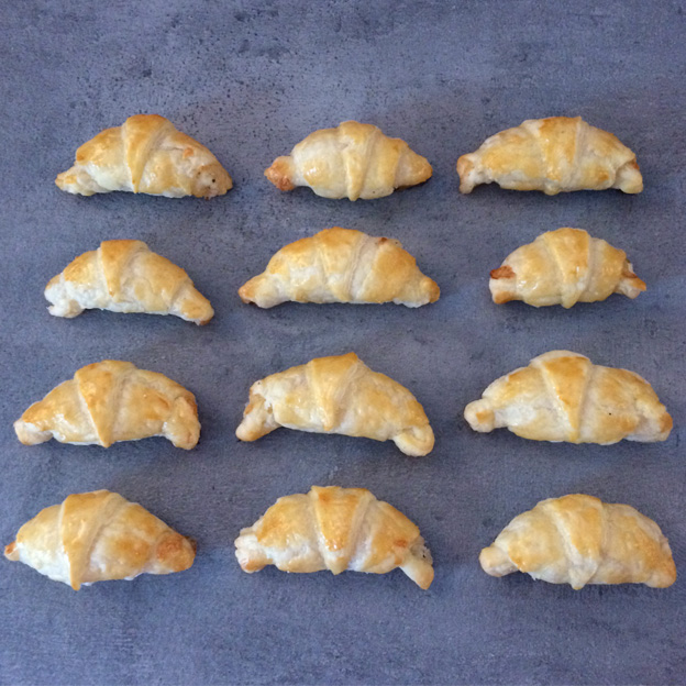 mini-croissants-etape-9