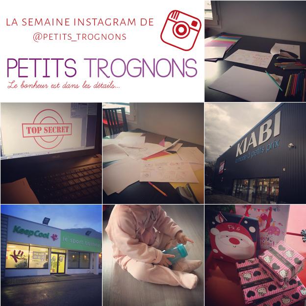 semaine_instagram_1