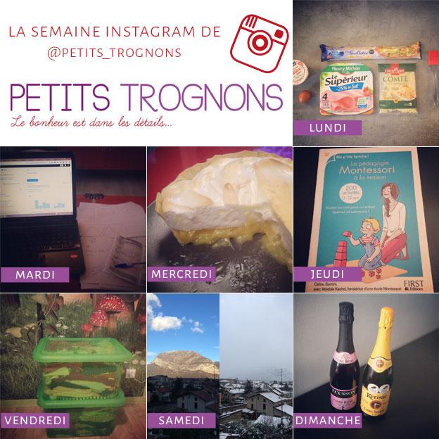 semaine_instagram_2