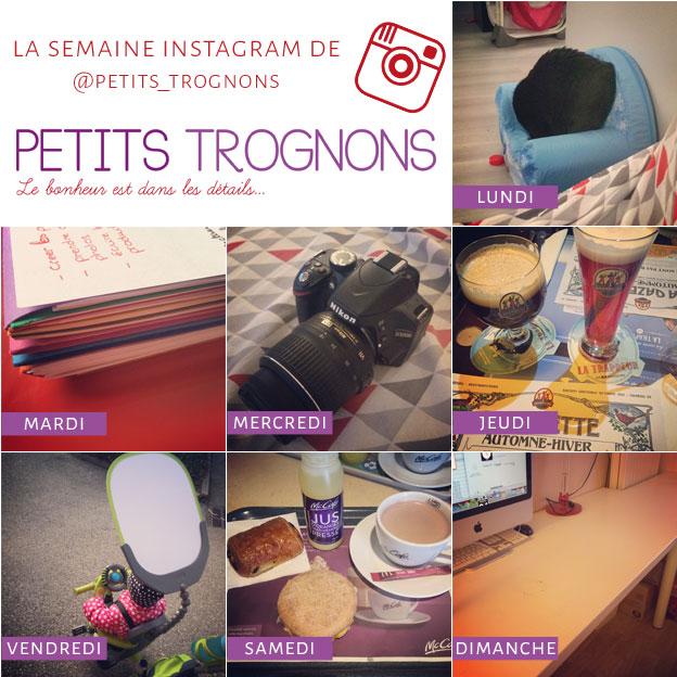 semaine_instagram_3