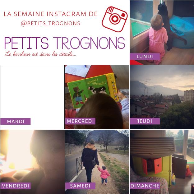 semaine_instagram_4
