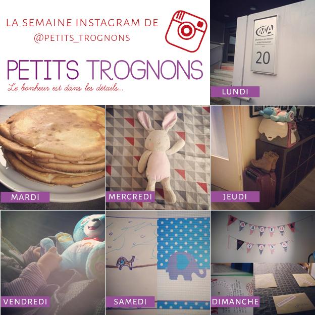 semaine_instagram_5