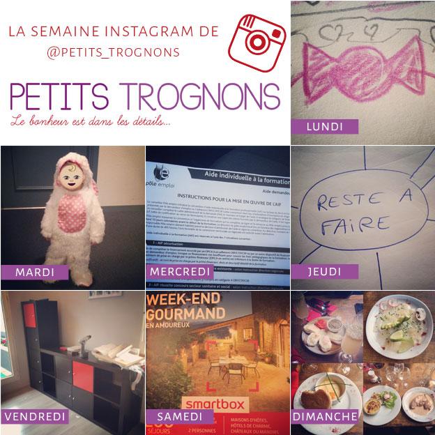 semaine_instagram_6