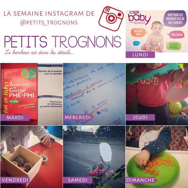 semaine_instagram_7
