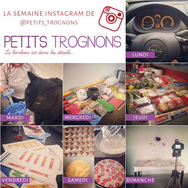 semaine_instagram_8
