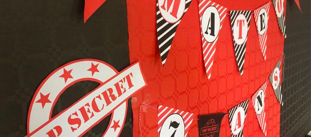 details-kit-agents-secrets