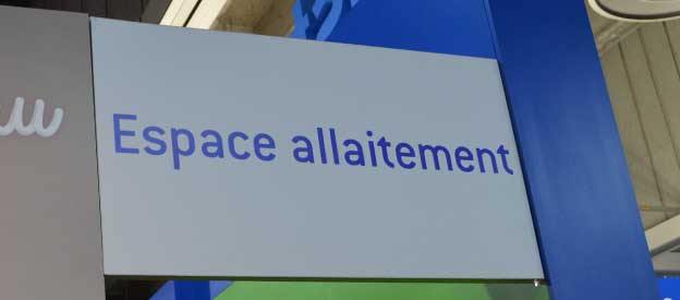 espace-allaitement