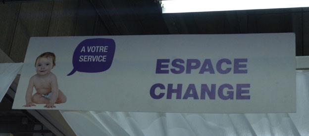 espace-change