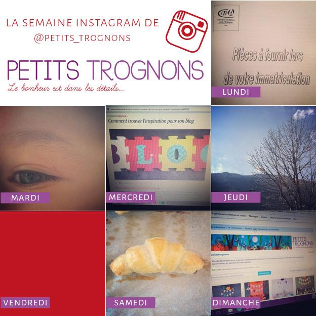 semaine_instagram_10