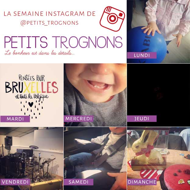 semaine_instagram_12