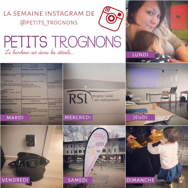 semaine_instagram_9