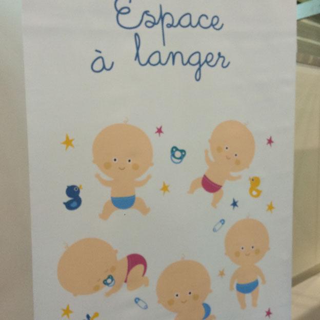 espace-a-langer
