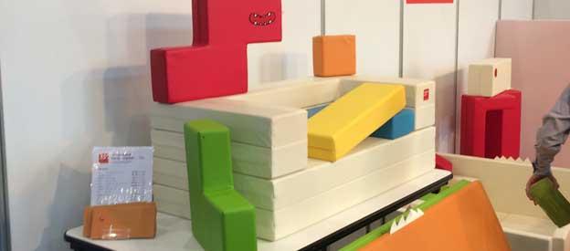 meubles-tetris