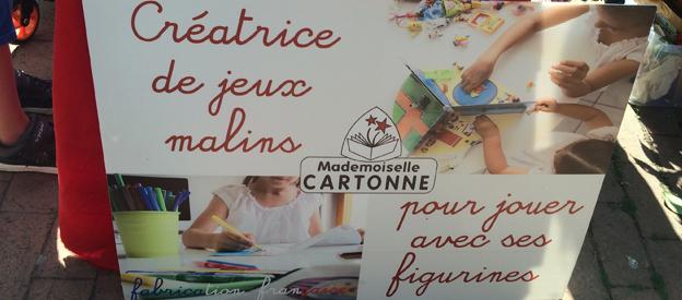 mademoiselle_cartonne