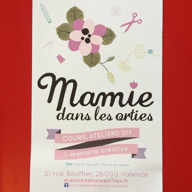 mamie_dans_les_orties