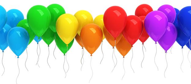 ballons_anniversaire