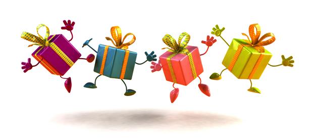 cadeaux_anniversaire