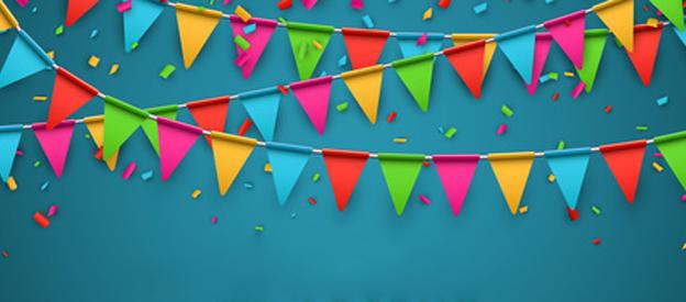 decorations_anniversaire