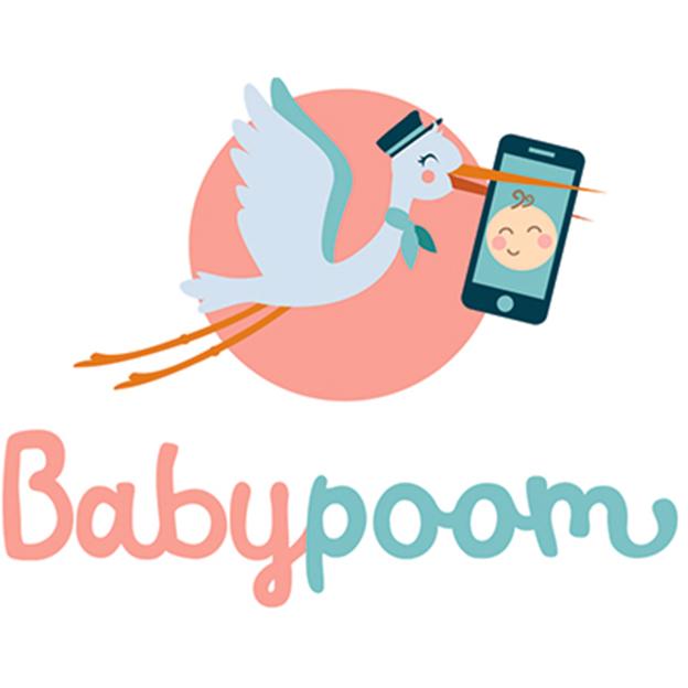 babypoom
