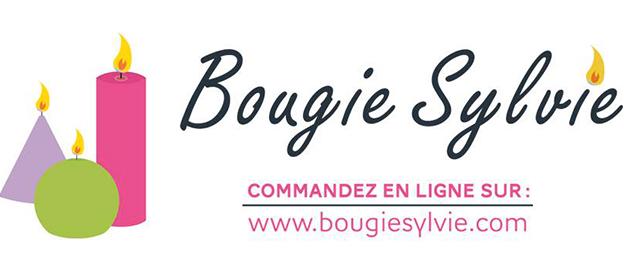 bougie-sylvie-logo