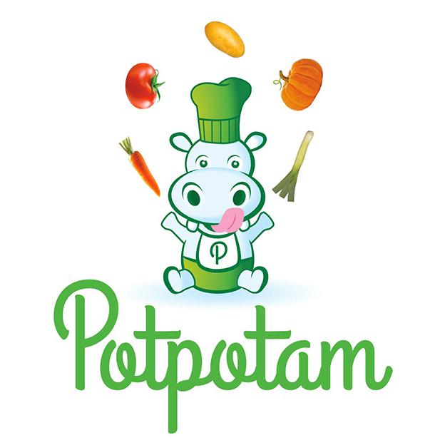 logo_potpotam