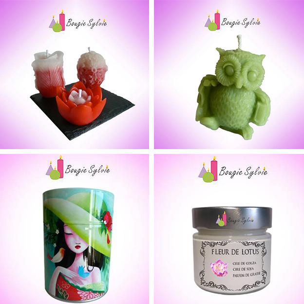 sylvie-bougies-produits