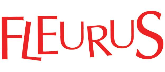 fleurus-logo