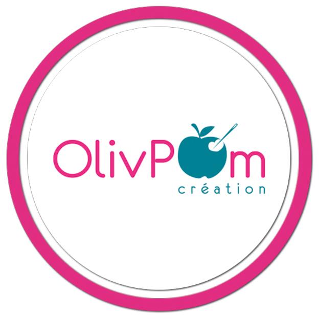 olivpom-logo