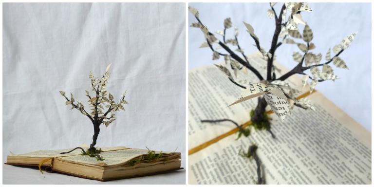 collage-arbre-livre-paper-cy
